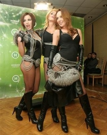Виагра Зависимость Москва