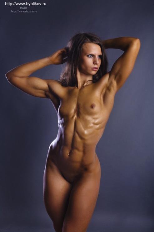 фитнес девушки голые фото-хл1