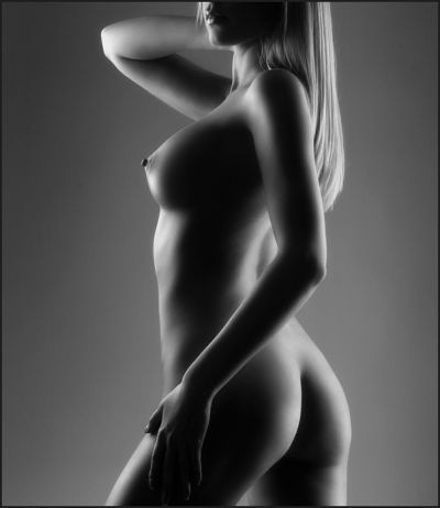 eroticheskie-fotografii-moy-mir