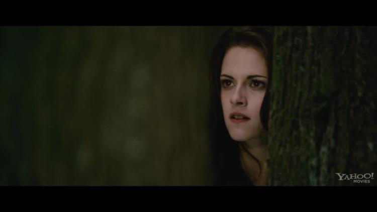 Twilight Collection (2008-2012) - Tainies Online σειρες