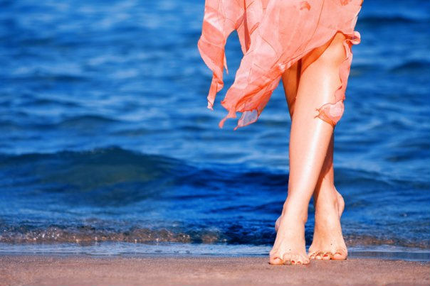 "beautiful feet photo watermark в""– 23329"