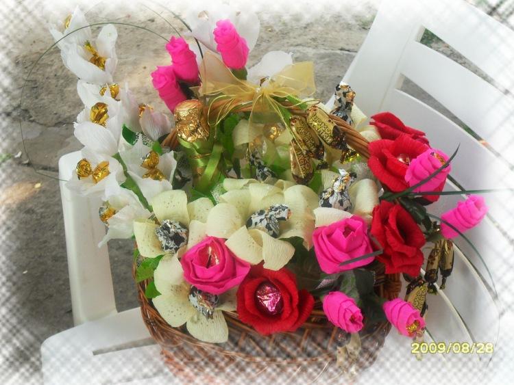 Серпухов доставка цветов на дом