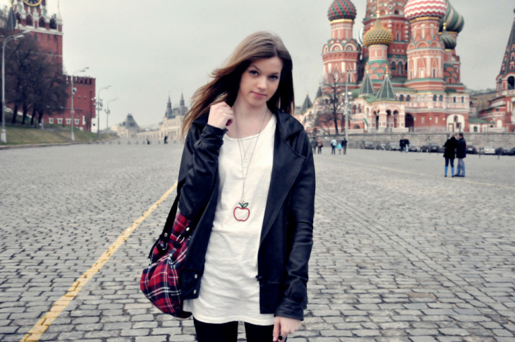 popular dating sites in europe