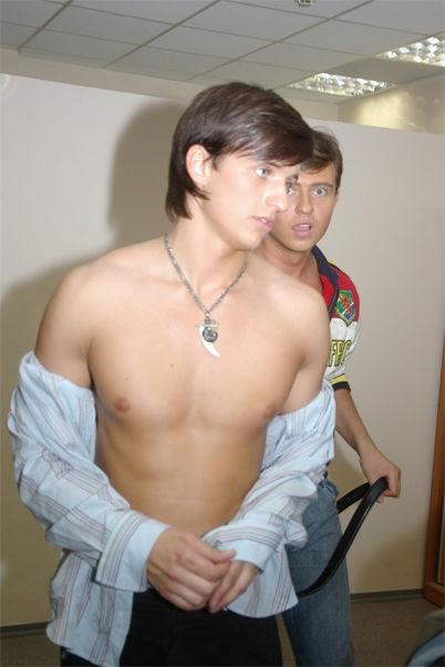 golie-foto-dmitriy-koldun