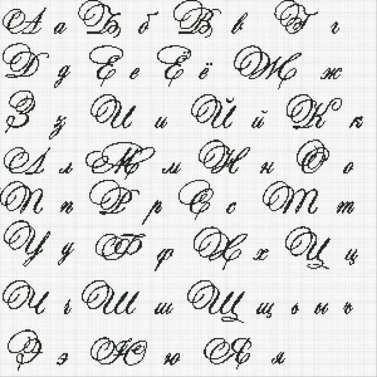 Общероссийский классификатор занятий ОК 010-93 (ОКЗ) (утв) 1