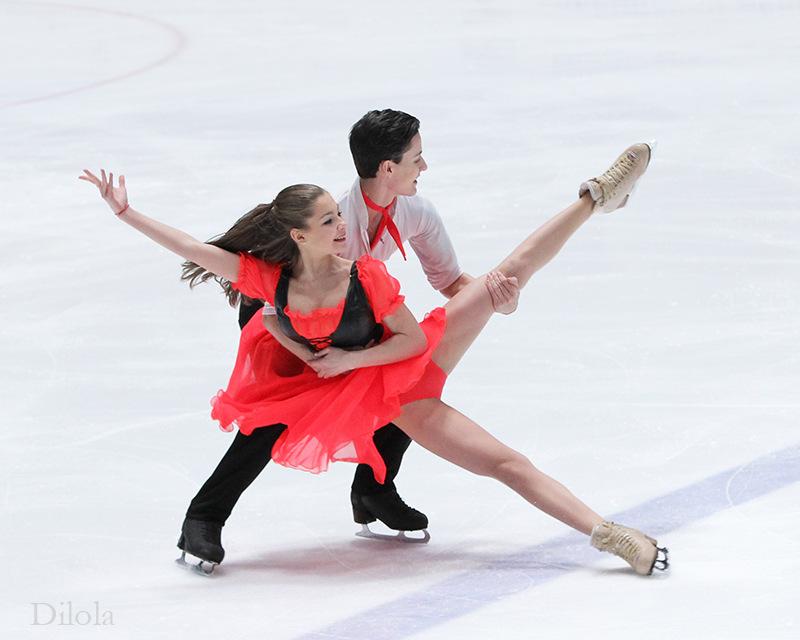Анастасия Шпилевая - Григорий Смирнов/ танцы на льду - Страница 8 317631-f1a7c-100101460--uacfd9
