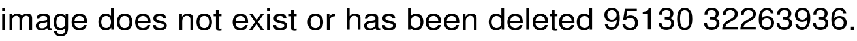 tantricheskie-metodi-prodlit-seks