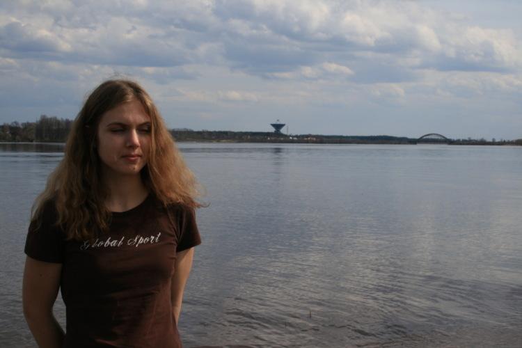 Знакомства Калязин Кашин