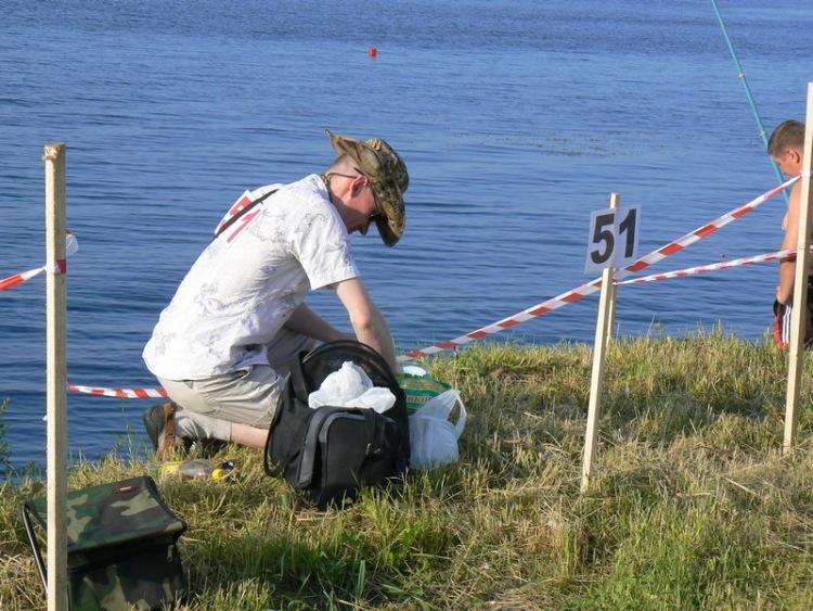 о запрете на рыбалку в вологодской области