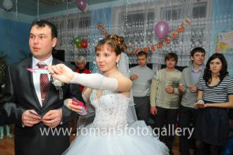 Выездной фотограф Роман Фото -