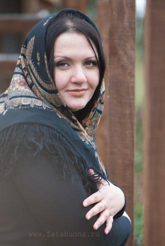 Выездной фотограф Мария Купряшина - Астрахань