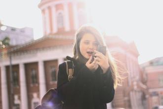 Выездной фотограф Соня Сафаргалиева - Москва