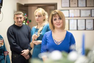 Репортажный фотограф Мария Купряшина - Астрахань