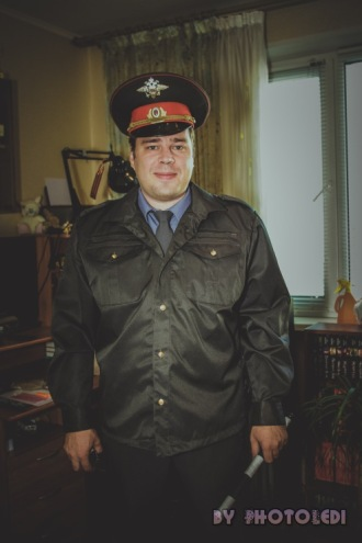 Репортажный фотограф Devil Evil - Москва