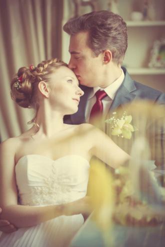 Свадебный фотограф Дмитрий Весков - Кемерово