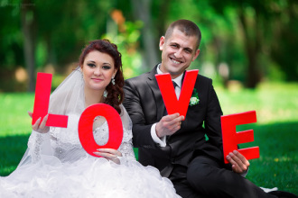 Свадебный фотограф Виктория Беседина - Краснодар
