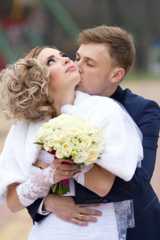 Свадебный фотограф Татьяна Гемба - Майкоп
