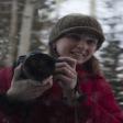 Преподаватель фотографии Мария Куваева