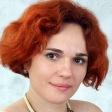 Рукодел Анна Дехтярева