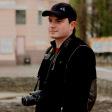 Свадебный фотограф Алексей Юрин