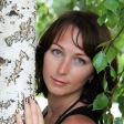 Студийный фотограф Светлана Павлова