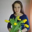 Рукодел Мария Шишкина